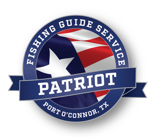 Patriot Fishing Guide Service Photo Jun 28 3 36 06 Pmweb